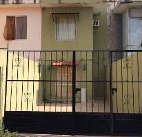 Foto de casa en venta en  , laguna real, veracruz, veracruz de ignacio de la llave, 3160016 No. 01