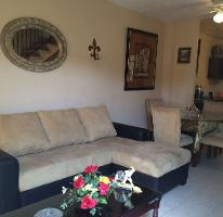 Foto de casa en renta en  , laguna real, veracruz, veracruz de ignacio de la llave, 3160466 No. 01