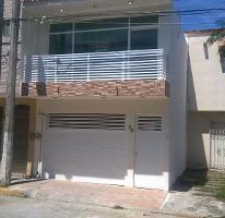 Foto de casa en venta en  , laguna real, veracruz, veracruz de ignacio de la llave, 3317776 No. 01