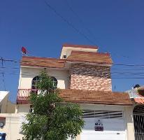 Foto de casa en renta en  , laguna real, veracruz, veracruz de ignacio de la llave, 3437333 No. 01