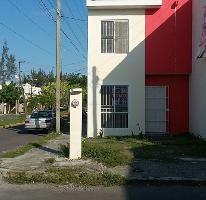 Foto de casa en venta en  , laguna real, veracruz, veracruz de ignacio de la llave, 3687869 No. 01