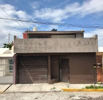 Foto de casa en venta en  , laguna real, veracruz, veracruz de ignacio de la llave, 4252819 No. 01