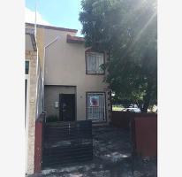 Foto de casa en venta en  , laguna real, veracruz, veracruz de ignacio de la llave, 4312668 No. 01
