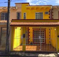 Foto de casa en venta en  , laguna real, veracruz, veracruz de ignacio de la llave, 4315774 No. 01