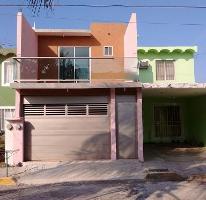 Foto de casa en venta en  , laguna real, veracruz, veracruz de ignacio de la llave, 0 No. 01