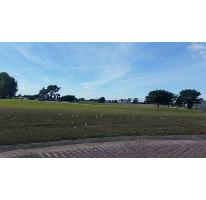 Foto de terreno habitacional en venta en  0, residencial lagunas de miralta, altamira, tamaulipas, 2651472 No. 01