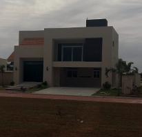 Foto de casa en venta en laguna vega escondida 0, residencial lagunas de miralta, altamira, tamaulipas, 3027900 No. 01