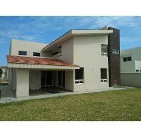 Foto de casa en venta en laguna vega escondida 0, residencial lagunas de miralta, altamira, tamaulipas, 3027900 No. 02