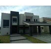 Foto de casa en venta en laguna vega escondida 1226, residencial lagunas de miralta, altamira, tamaulipas, 0 No. 01
