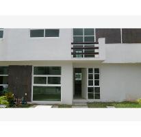 Foto de casa en venta en  , lagunas, centro, tabasco, 1177767 No. 01