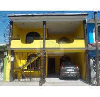 Foto de casa en venta en, lagunas, centro, tabasco, 1845168 no 01