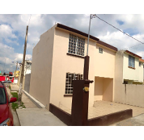 Foto de casa en venta en, lagunas, centro, tabasco, 2178430 no 01