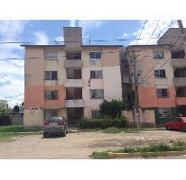 Foto de departamento en venta en  , lagunas, centro, tabasco, 2661466 No. 01
