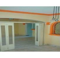 Foto de casa en venta en  , lagunas, centro, tabasco, 2715218 No. 01