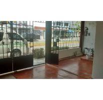 Foto de casa en venta en  , lagunas, centro, tabasco, 2746528 No. 01