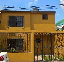 Foto de casa en venta en  , lagunas, centro, tabasco, 4224330 No. 01