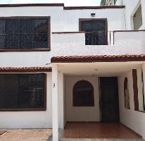Foto de casa en venta en  , lagunas, centro, tabasco, 4225030 No. 01