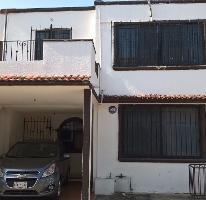 Foto de casa en venta en  , lagunas, centro, tabasco, 4225180 No. 01