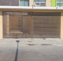 Foto de casa en venta en  , lagunas, centro, tabasco, 4253031 No. 01