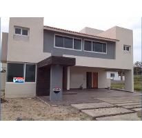 Foto de casa en venta en lagunas de champayan sur 0, residencial lagunas de miralta, altamira, tamaulipas, 2421500 No. 01