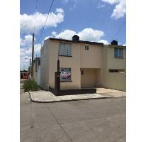 Foto de casa en venta en  , lagunas de san josé, centro, tabasco, 2284839 No. 01