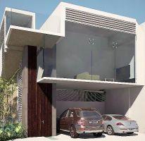 Foto de casa en venta en lagunas v, club de golf villa rica, alvarado, veracruz, 2233373 no 01