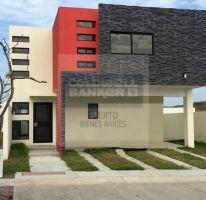 Foto de casa en venta en lagunas v, club de golf villa rica, alvarado, veracruz, 2233377 no 01