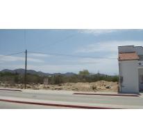 Foto de terreno habitacional en venta en  , lagunitas, los cabos, baja california sur, 1697486 No. 01