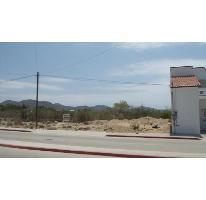 Foto de terreno habitacional en venta en  , lagunitas, los cabos, baja california sur, 1855218 No. 01