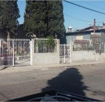 Foto de casa en venta en lajas 8, el pedregal, tijuana, baja california norte, 802637 no 01