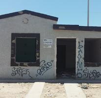 Foto de casa en venta en laje , villa lomas altas, mexicali, baja california, 0 No. 01