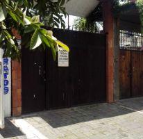 Foto de terreno habitacional en venta en lakme, manuel m lópez iii, tláhuac, df, 1715378 no 01