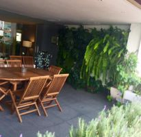 Foto de departamento en renta en lamartine 722, bosque de chapultepec i sección, miguel hidalgo, df, 2027500 no 01