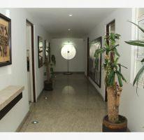 Foto de departamento en venta en lamartine 729, bosque de chapultepec i sección, miguel hidalgo, df, 2146056 no 01