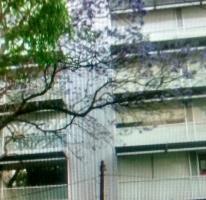 Foto de departamento en renta en lamartine , polanco iv sección, miguel hidalgo, distrito federal, 0 No. 01