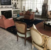 Foto de casa en renta en lamartine , polanco iv sección, miguel hidalgo, distrito federal, 3705384 No. 01