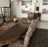 Foto de casa en renta en lamartine , polanco iv sección, miguel hidalgo, distrito federal, 3705384 No. 04