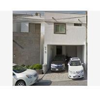 Foto de casa en renta en lampazos/hermosa casa en renta 0, residencial san agustin 1 sector, san pedro garza garcía, nuevo león, 2962795 No. 01