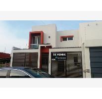 Foto de casa en venta en  , lancaster, morelia, michoacán de ocampo, 2660073 No. 01