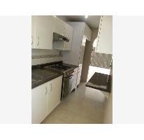 Foto de casa en venta en  , lancaster, morelia, michoacán de ocampo, 2782433 No. 01