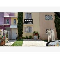 Foto de casa en venta en  , lancaster, morelia, michoacán de ocampo, 897487 No. 01