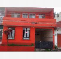 Foto de casa en venta en landero y coss 500, del maestro, xalapa, veracruz, 2213610 no 01