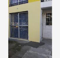 Foto de departamento en venta en langosta 125, llano largo, acapulco de juárez, guerrero, 0 No. 01