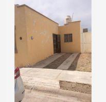 Foto de casa en venta en lantana 9034, la joya, torreón, coahuila de zaragoza, 1826960 no 01