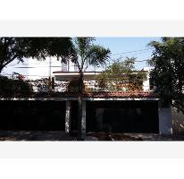 Foto de casa en venta en lapizlázuli 2906, residencial victoria, zapopan, jalisco, 2823447 No. 01