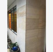 Foto de casa en venta en lara carrillo 00, residencial monte magno, xalapa, veracruz de ignacio de la llave, 0 No. 01