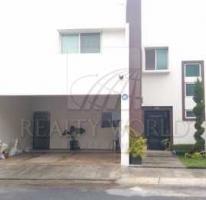 Foto de casa en venta en lardero 144, la rioja privada residencial 1era etapa, monterrey, nuevo león, 468953 no 01