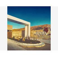 Foto de departamento en renta en  , colinas de california, tijuana, baja california, 2722976 No. 01