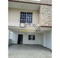 Foto de casa en venta en laredo, guadalupe victoria, tampico, tamaulipas, 2212282 no 01