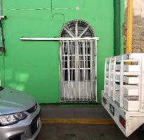 Foto de local en renta en larreategui 111 int. a , zona centro, aguascalientes, aguascalientes, 0 No. 01